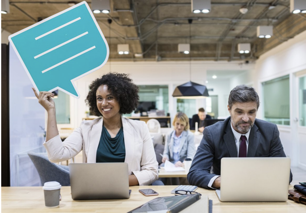 How does Digitalized Employee Engagement Boost Your Organizational Success?