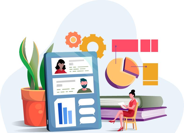 Employee Management Image