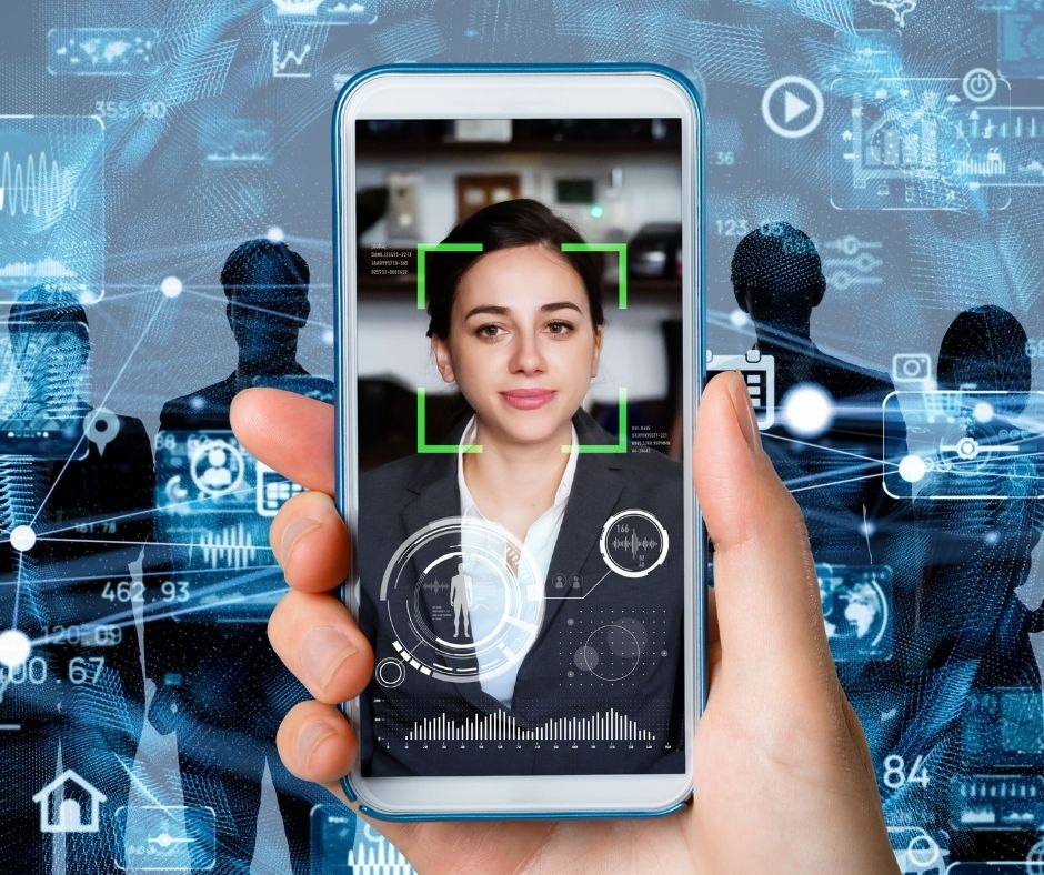 Facial Recognition-based Attendance – from being a delighter to a touchstone!