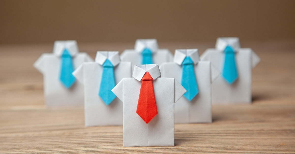 HOW CAN LEADERS KEEP THEIR WORKFORCE ENGAGED DURING THE SECOND WAVE OF COVID-19?